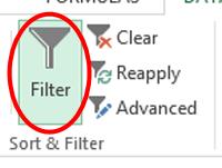 FilterList7