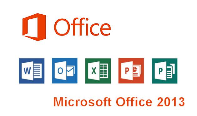 Office20135Logos
