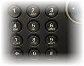 PhoneKeyPad