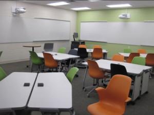 classroom 1 8-27-2015 2-45-47 PM