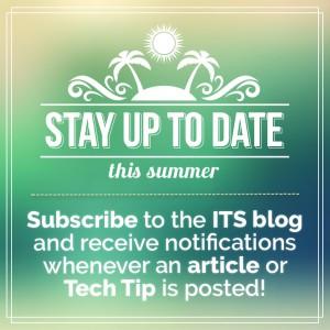 subscribetotheblog