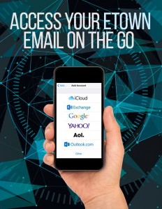 ITS_Blogpost_register_email2