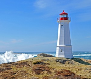 Louisbourg_Lighthouse