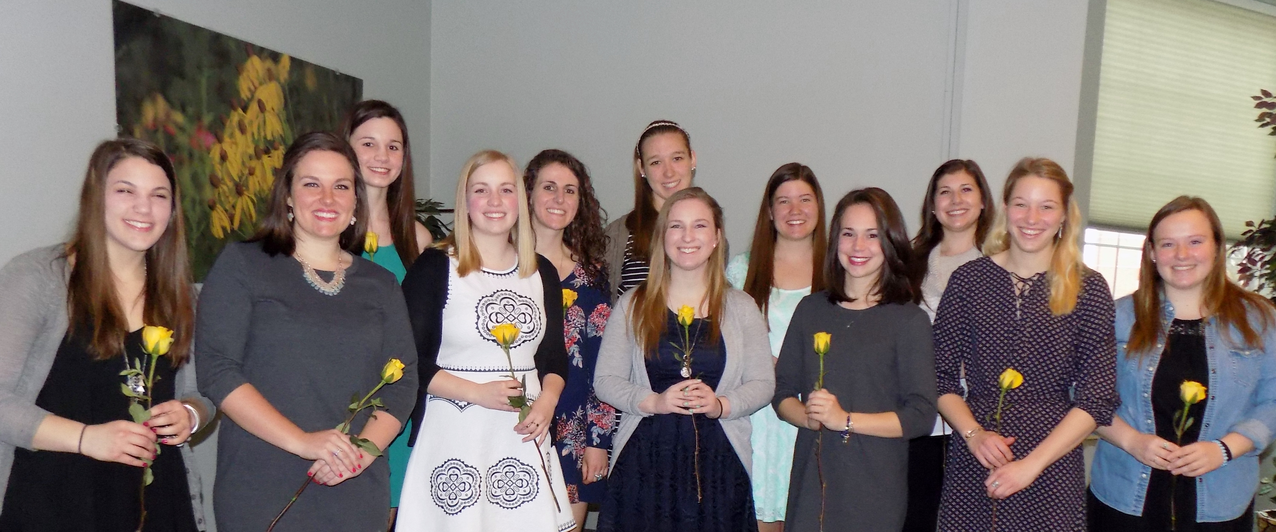 PTE Induction 2016 inductees cropped