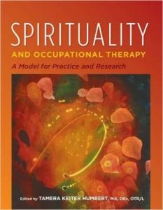 spirituality book
