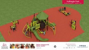Marla park 1 (1024x576)