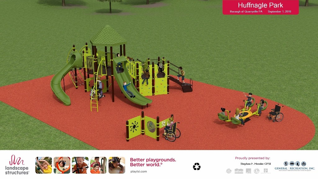 marla park 2 (1024x576)